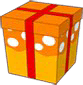 Firefawnbox