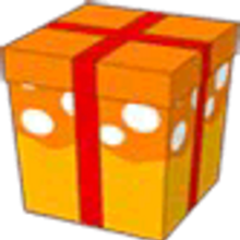 Firefawnbox.png
