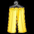 Goldentuxtrousers