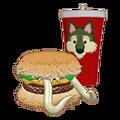 Mammothburger