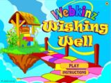 Wishing Well 1