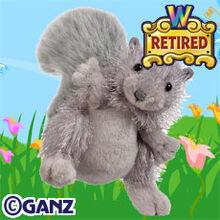 Preview grey squirrel.jpg