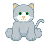 Silversoft Cat.png