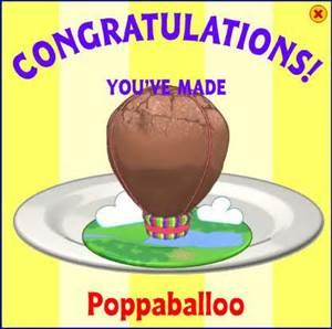 Poppaballo
