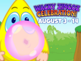 Zingoz Celebration