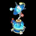 Atomic Lamp.png
