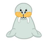 Walrus1.png
