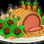 Blackpantherfood.png