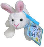 Kinz Klip Rabbit