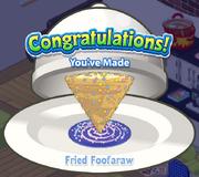 Fried foofaraw.png