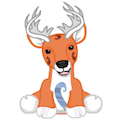 Sagittarius Buck