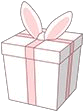 Rabbitbox