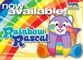 Rainbow-Rascal eBlast-500 01