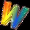 Webkinz Diamond.png