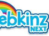 Webkinz Next