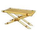 Bamboo Dining Table.png
