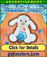 DiamondDoggyAd