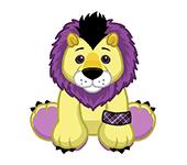 Rockerz Lion