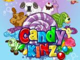 CandyKinz