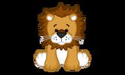 Caramel Lion.png