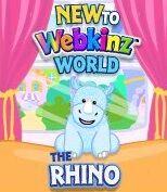 Rhino New