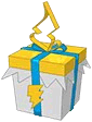 Thunderbirdgiftbox