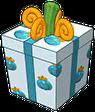 Bluegooglesbox