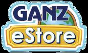 Ganz eStore Logo.png