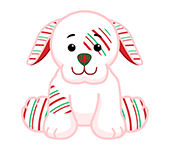 Peppermint Puppy