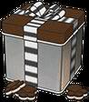 Signatureraccoonbox