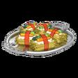 Brownarabianfood.png