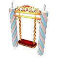Big Link Swing