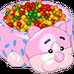 Bubblegumcheekycatitem.png