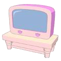 Ballerina Television