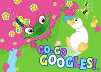 Go-go googles!.jpg