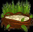 Porcupinefood