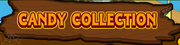 2010candycollectionbanner.png