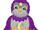 Apprentice Owl