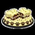 Caninecaratcake