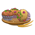 Prairie Berry Muffins.png