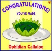 OphidianCallaloo.jpg