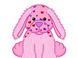 Love Spaniel