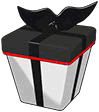 Orcawhalebox.png