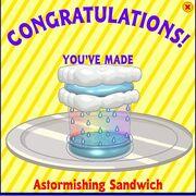 Astormishing sandwich.jpg