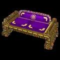 Emperor's Settee