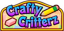 Crafty Critterz Sign.png
