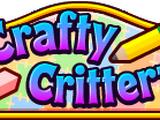 Crafty Critterz