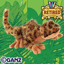Preview leopard lizard.jpg