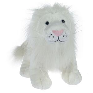 White Lion Plush.jpg