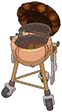 Acorn Barbecue.png
